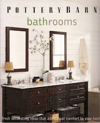 Bathroom : Pottery Barn Outlet Atlanta With Bath Potters Also ... Ipirations West Elm New York Georgetown Pottery Bathroom Barn Free Shipping With Living Room Cameron Sofa Reviews Custom Cushions Kids Baby Fniture Bedding Gifts Registry Outlet Locations Florida Closest William First Look Flagship City Chain Store Age Stores Similar To Restoration Hdware But Cheaper Teen Decor For Bedrooms Dorm Rooms Armoire Cabinet Also