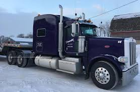 2014 PETERBILT 388 STREETER ND For Sale By Owner Truck And Trailer ... Trucks For Sales Sale Williston Nd Rdo Truck Centers Co Repair Shop Fargo North Dakota 21 Toyota Tundra Tacoma Nd Dealer Corwin New 2016 Ram 3500 Inventory Near Medium Duty Services In Minot Ryan Gmc Used Vehicles Between 1001 And 100 For All 1999 Intertional 9200 Dump Truck Item J1654 Sold Sept Trailer Service Also Serving Minnesota Section 6 Gas Stations Studies A 1953 F 800series 62nd Anniversary Issued Ford Dump 1979 Brigadier Flatbed Dv9517 Decem Details Wallwork Center