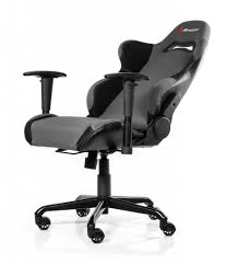 Playseat Office Chair White by The Best Gaming Chair Brands