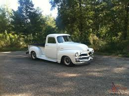Ebay 1940 Chevy Truck Parts Html Autos Post Food Truck For Sale Ebay Top Car Reviews 2019 20 1949 Chevy 1951 Aftermarket Parts Wwwpicsbudcom 2005 Diagram Ask Answer Wiring Motors Pickup Trucks Inspirational 86 Ideas 90 145 Amp Alternator For 0510 Gmc 1500 0610 42 1972 Remote Control Collection Of Luxury Designs Models Types Twin Turbo Kits And Van 1985 On 98 Amazoncom Gm Fullsize Chilton Repair Manual 072012
