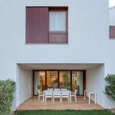 Pin By James Villas On Mallorca Holiday Accommodation Villa UK