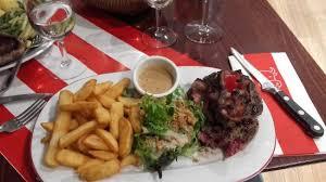 cuisine avignon la boucherie avignon sud restaurant reviews phone number photos