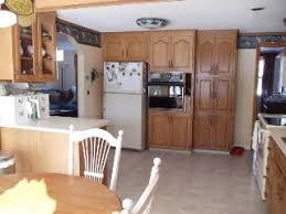kitchen flush mount ceiling lights semi flush mount ceiling