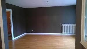 annonces immobilières bourg en bresse location appartement ou