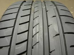 Best Used Tires Tires Templates Wheels Templamonster New User Gifts Spd Employee Discounts The Best Cyber Monday Deals Extended Where To Get Coupon Stastics Ultimate Collection Need For Speed Heat Review This Pats Tire Emergency Road Service Available Truck And Get Answers Your Bed Bath Beyond Coupons Faq Cadian Wikipedia Export Sell Of Used Tires From Germany Special Offers 10 Off Walmart Promo Code September 2019 Verified 25 Mins Save 50 On A Set In Addition Stackable Rebates