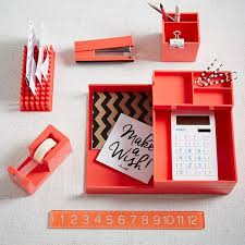 Coral Colored Decorative Items by Coral Colored Decorative Items 28 Images Decoraci 243 N Por