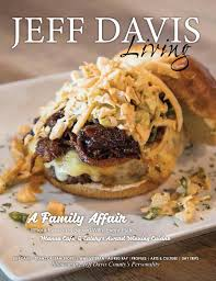 Jeff Davis County Living Magazine 2018 By Showcase Publications - Issuu Tahoe 2016 Manna For Mommy White Manna A Hand To Hannd Burger Battle Conquest Irrigation Company Video Youtube Brown Truck Brewery Owntruckbrew Twitter Trucksuvidha Cofounder Ishu Bansal Interview With Startup Simba Hill Climbing Greece Euro Simulator 2 Tsm 35 Ets2 148 Mdoc Pinnacle Driving School Host Hiring Event For Offend Penntrux L Volume Lxxviv Number 11 November 2013 By Graphtech