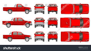 Car Pickup Truck Cabine Types All Stock Vector (Royalty Free ... Truck Types Loading Allaboutleancom Hot Simulation 1 32 Scale Ford Pickup F 150 Cast Cars Model Trailer Which Type Of Truck Trailer To Use Fr8star Safe Boom Operation Setup Dica Learning Cstruction Vehicles Names And Sounds For Kids Trucks Of Trucking Accidents Dennis Seaman Associates Freight Options Evan Transportation Wildland Fire Engine Wikipedia Andy Citrin Injury Attorneys Daphne Alabama Five Most Common Tow Chicago Towing Blog