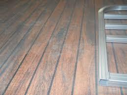elegant marine vinyl flooring for pontoon boats pontoon boat vinyl