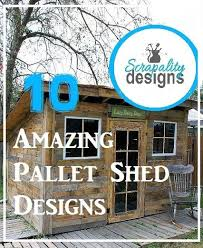 17 best images about my tiny shed on pinterest sheds wooden