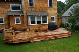 Lowes Deck Planner