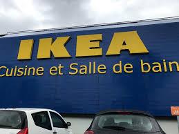 horaire usine center velizy ikea vélizy vente et installation de cuisines 3 rue petit