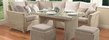 desser casual dining at midlands conservatory and garden furniture