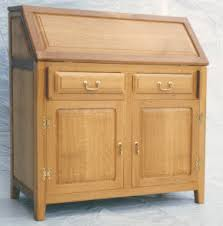 bureau furniture mill furniture supplying quality handmade oak furniture for