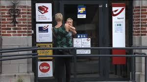 les reportages lens le bureau de poste réduira ses heures d