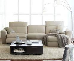 macy living room furniture – artriofo