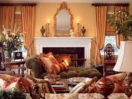 French Country Living Rooms Images by French Country Living Room Decor French Provincial Living Room Ideas