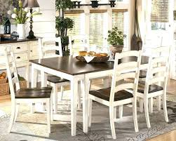 Wonderful Country Style Dining Chair Furniture Looking For Room Chairs Enchanting