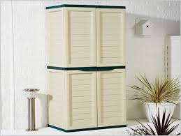 Rubbermaid Vertical Storage Shed by Rubbermaid Storage Cabinets Rubbermaid Storage Cabinet Plastic