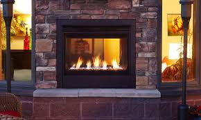Hearth And Patio Knoxville Tn by Fireplace Store Installers In Knoxville Tn Fireside Hearth U0026 Home