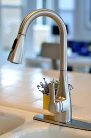 Moen Kiran Pull Down Faucet by 19 Best Moen Images On Pinterest Kitchen Faucets Bathroom