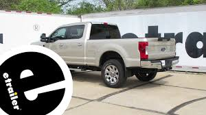 Install Weathertech Front Mud Flaps 2017 Ford F 250 Super Duty ... Lakeside Chevrolet Buick Gmc Is A Kcardine Install Weathertech Front Mud Flaps 2017 Ford F 250 Super Duty Selecttirepros Liftkitsnc Rock Tamers Mudflap System Install 8lug Magazine Mudflaps Photos Dietworkoutfitnesscom Sunday 5 Lifted Trucks Trucks Chevy Custom 4x4 Rocky Ridge Rek Gen D2004 Merica Dually Black Armor Mud Flaps With Hot Rod Album Google Mud Flaps Page 6 Diesel Forum Thedieselstopcom
