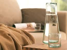 welche schlafzimmertemperatur und luftfeuchtigkeit sind am