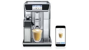 Delonghi Coffee Maker Price Comparison Aeropress Lazada