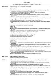 Mechanical Project Engineer Resume Samples | Velvet Jobs ... Mechanical Engineer Resume Samples Expert Advice Audio Engineer Mplate Example Cv Sound Live Network Sample Rumes Download Resume Format 10 Tips For Writing A Great Eeering All Together New Grad Entry Level Imp Templates For Electrical Freshers 51 Amazing Photos Of Civil Examples Important Tips Your Software With 2019 Example Inbound Marketing Project Samples And Guide