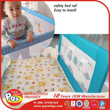 Elderly Bed Rails by Collapsible Bed Rail Collapsible Bed Rail Suppliers And