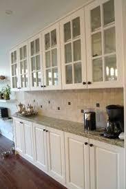 Long Narrow Kitchen Ideas by 22 Stylish Long Narrow Kitchen Ideas Window Kitchens And Spaces