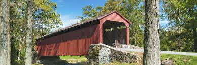 Myerstown Sheds Palmyra Pa by Equity Pennsylvania Real Estate For Sale In Lancaster U0026 Lebanon