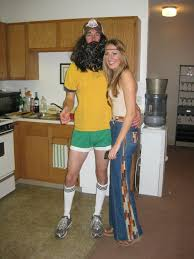 Forrest Gump Jenny Halloween by Life Is Like A Box Of Chocolates U2026 This Styled Wife
