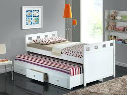Wal Mart Bunk Beds by Bunk Beds Ikea Walmart With Mattresses Included Stayinelpaso Com