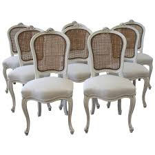 Set Of Eight Vintage French Painted Cane Back Dining Cane Back Ding Chair With John Lewis Partners Hemingway At Idea 69 Off Drexel Heritage Art Shoppe Living Room Sun Coast Brass Coffee Table By Kipp Stewart Drexel Country French Style Ding Table Chairs Jan 20 2018 Vintage Chairs Apartment Therapys Bazaar High End Used Fniture Heritage 18th Century Helinox Modern Walnut Chairish Set Of 6 Eames Sante Blog Piece Weathered Gray Upholstered Sets With Caned At 1stdibs Find Offers Online And Compare Prices Storemeister