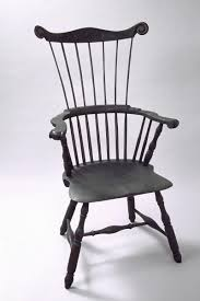 100 High Back Antique Chair Styles The Windsor Services Philly Std
