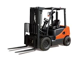 Sales | Phoenix Lift Trucks LTD Used 4000 Clark Propane Forklift Fork Lift Truck 500h40g Trucks Duraquip Inc 2018 Cat Gc55k In Buffalo Ny Scissor For Sale Best Image Kusaboshicom Bendi Be420 Articulated Forklift Forklifts Fork Lift Truck Hire Buy New Toyota Forklifts Chicago Il Nationwide Freight Lift Trucks And Pallet Used Lifts Boom Sweepers Material Handling Equipment Utah Action Crown
