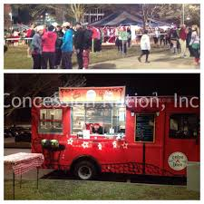 16 Ft. Food Trucks | Concession Nation Eleavens Food Truck Boasts Special Vday Menu Gapers Vibiraem How Much Does A Cost Open For Business Roadblock Drink News Chicago Reader 5 Ideas For New Owners Trucks Can Be Outfitted To Serve Any Type Of Item Desired Or Tommy Bahama Stores Restaurants Maui I Converted A Uhaul Into Mobile Buildout From Gasoline Motor Truckhot Dog Cart Manufacturer Telescope Brand Yj Fct02 Mobile Fast Food Cart Hot Dog Truck Tampa Area Trucks Sale Bay Toronto Best Block Drive