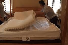 Sleep Comfort Adjustable Bed by Sleep Number Mattresses Speciality Beds Sleep Number Bed Comfort