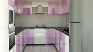 kitchen wall tiles glass wall tiles white tile backsplash brick