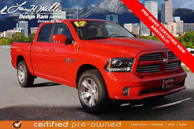Buy Used Car In Denver With Best Price | Dodge Ram Dealer In Aurora Levis Auto Sales Denver Co New Used Cars Trucks Service Available For Rent On Turo 12 Of Christmas Pinterest Pin By Denver Collins Models Model Car Truck Ctennial Motorcars 1 Fatality From 104car Pileup I25 Ided As Oklahoma Native Ram Larry H Miller Chrysler Dodge Jeep 104th Best Restoration Shop For Your Car The Metal Surgeon Diecast Golf Carts Semi Transports 1955 Chevrolet 3100 Sale Near O Fallon Illinois 62269 Tom Tow And The Double Decker Bus In City Ford Suvs Brighton Craigslist 2017