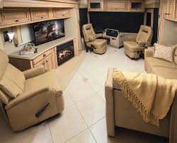 Amish Lambright Comfort Chairs by Coach Supply Direct The Leader In Rv Furniture Motorhome