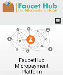 Bitcoin Faucet Bot Download by Open The Faucet U2014 Steemit