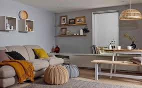 How To Get The Online Decorators In Redesign A Room For Less Than