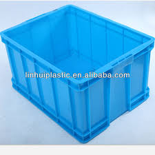 Plastic Shipping Crate Suppliers And Manufacturers At Alibaba