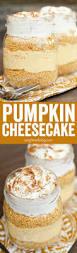 Easy Pumpkin Desserts by 25 Best Pumpkin Dessert Ideas On Pinterest Pumpkin Recipes