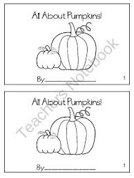 Printable Pumpkin Books For Preschoolers by 254 Best Seasonal October Fall Pumpkins Halloween Preschool