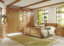 schlafzimmer malta 5 kiefer massiv bernstein möbilia de