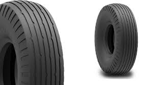 Duraforce Asphalt Paver Tire - Firestone Commercial Amazoncom Firestone Fd690 Plus Commercial Truck Tire 22570r195 Prices Suppliers Fs560 29575r225 Tirehousemokena Firestone Fs591 Tires Fs561 All Position Profit Generator Business Modern Dealer Close Up Of The Chrome Hub Cap On A Commercial Truck Tire Stock Light Heavy Duty Greenleaf Missauga On Toronto Desnation Le 2 Touring Passenger Allseason Michelin Unveil Fleet Innovations At Nacv Show