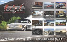 2019 Classic Truck Wall Calendar At GSI International The Classic Pickup Truck Buyers Guide Drive Coolest Trucks Of The 2016 Show Seasonso Far Hot Rod Network Heavy Haulage Lorry Vintage Classic Truck Move Transport Scammel 1947 Chevy Gmc Brothers Parts Best Hagerty Articles Central Florida Club Home Facebook Award In Texas Goes To 1972 Datsun Pickup Medium 1954 Chevygmc Legacy Dodge Power Wagon Defines Custom Offroad Returns With 1950s Napco 4x4 Magazine Classictrucks77 Twitter